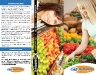 nutrition_trifold